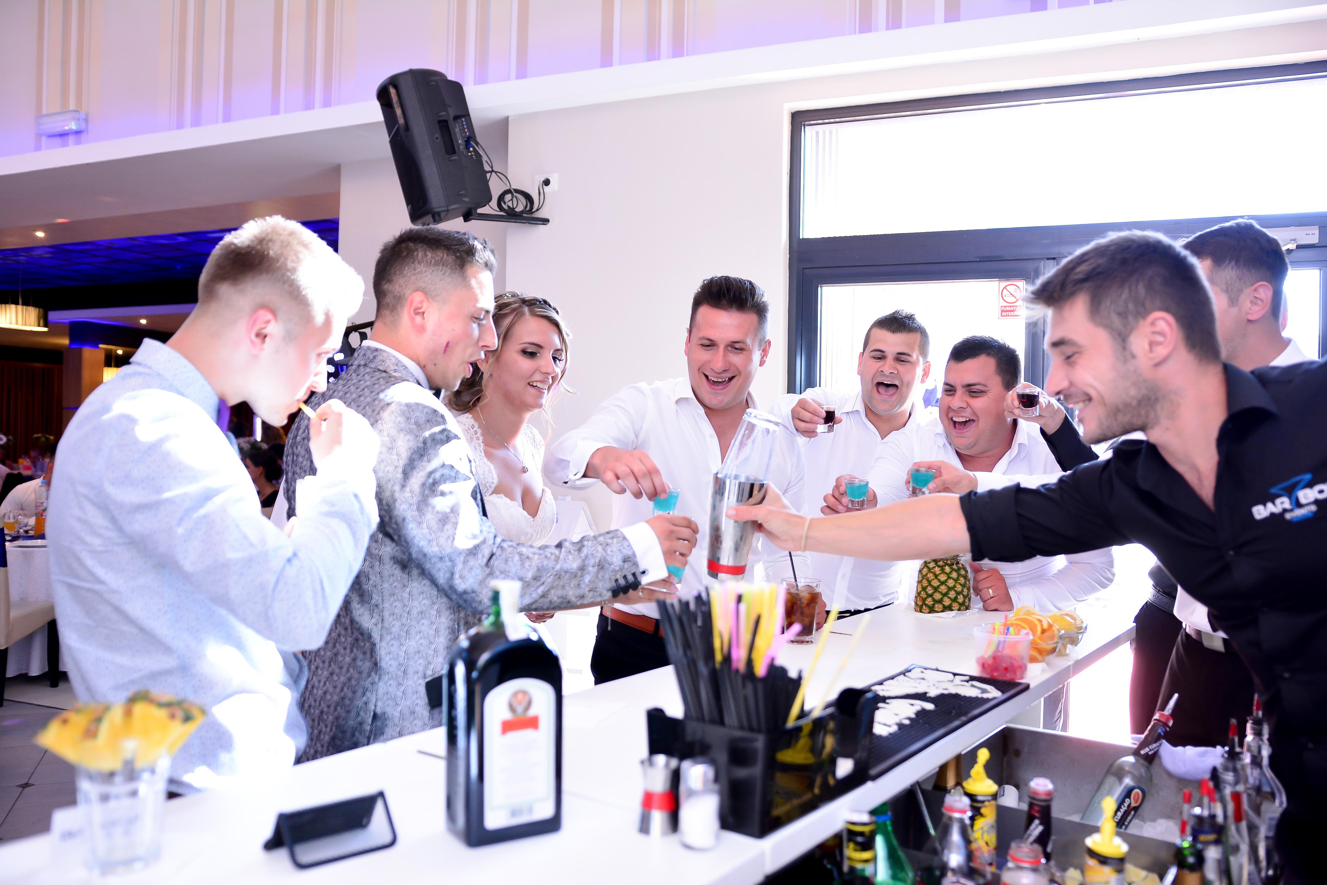 nunta-c-turzii-3
